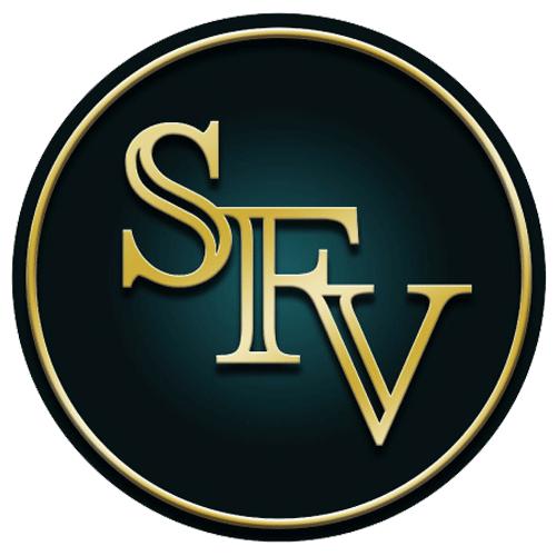 SFVBildning